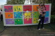 Festejos por el Dia del Niño 2012 179