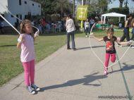 Festejos por el Dia del Niño 2012 180