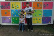 Festejos por el Dia del Niño 2012 181