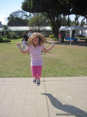 Festejos por el Dia del Niño 2012 182