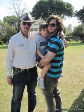 Festejos por el Dia del Niño 2012 185