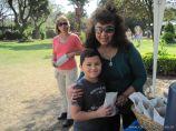 Festejos por el Dia del Niño 2012 187