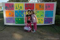 Festejos por el Dia del Niño 2012 19
