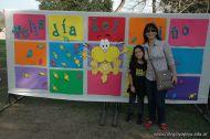 Festejos por el Dia del Niño 2012 191