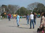Festejos por el Dia del Niño 2012 196