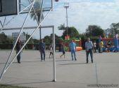 Festejos por el Dia del Niño 2012 201