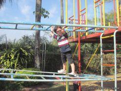Festejos por el Dia del Niño 2012 204