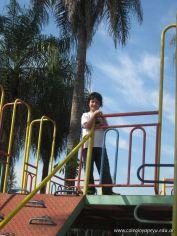 Festejos por el Dia del Niño 2012 209