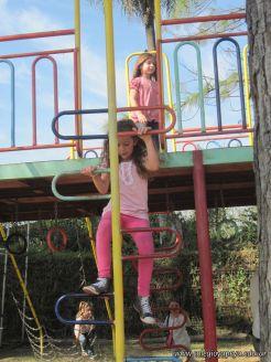 Festejos por el Dia del Niño 2012 210