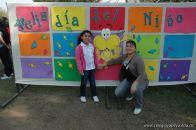 Festejos por el Dia del Niño 2012 215
