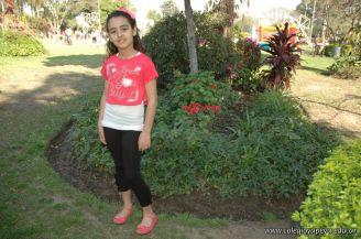 Festejos por el Dia del Niño 2012 223
