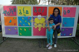Festejos por el Dia del Niño 2012 237