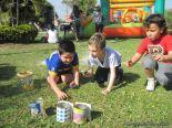 Festejos por el Dia del Niño 2012 242