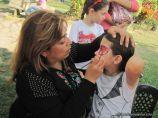 Festejos por el Dia del Niño 2012 246