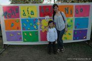 Festejos por el Dia del Niño 2012 249