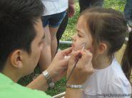 Festejos por el Dia del Niño 2012 250