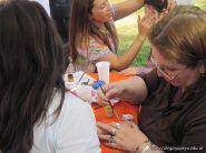 Festejos por el Dia del Niño 2012 251