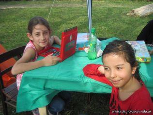 Festejos por el Dia del Niño 2012 265