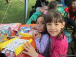 Festejos por el Dia del Niño 2012 268