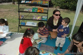 Festejos por el Dia del Niño 2012 282