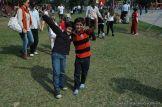 Festejos por el Dia del Niño 2012 285
