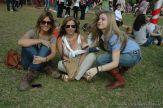 Festejos por el Dia del Niño 2012 287