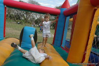 Festejos por el Dia del Niño 2012 293