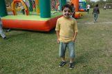Festejos por el Dia del Niño 2012 301