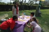 Festejos por el Dia del Niño 2012 302