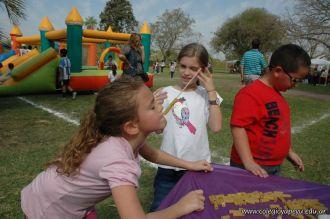Festejos por el Dia del Niño 2012 303