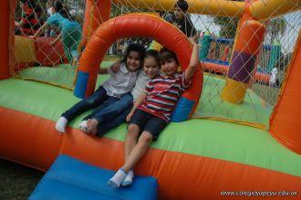 Festejos por el Dia del Niño 2012 304