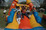 Festejos por el Dia del Niño 2012 305
