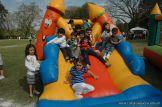 Festejos por el Dia del Niño 2012 306