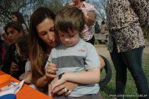 Festejos por el Dia del Niño 2012 312