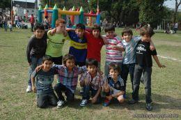 Festejos por el Dia del Niño 2012 323