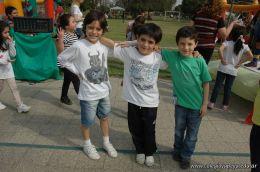 Festejos por el Dia del Niño 2012 324
