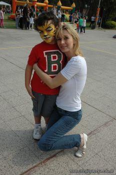 Festejos por el Dia del Niño 2012 325