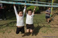 Festejos por el Dia del Niño 2012 328