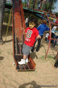 Festejos por el Dia del Niño 2012 332