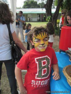 Festejos por el Dia del Niño 2012 336