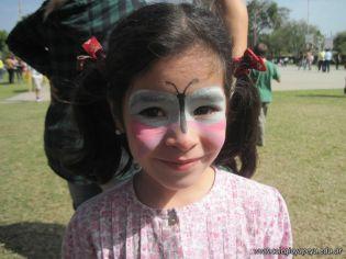 Festejos por el Dia del Niño 2012 338