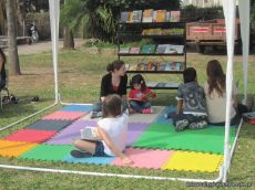 Festejos por el Dia del Niño 2012 341
