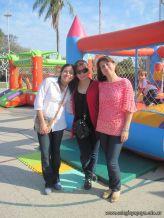 Festejos por el Dia del Niño 2012 43