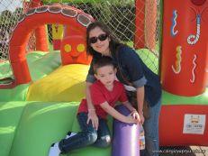 Festejos por el Dia del Niño 2012 46