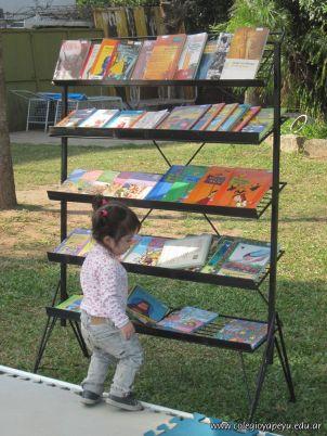 Festejos por el Dia del Niño 2012 48