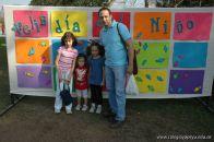 Festejos por el Dia del Niño 2012 56