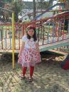 Festejos por el Dia del Niño 2012 57