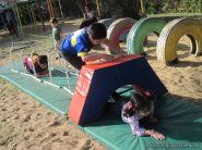 Festejos por el Dia del Niño 2012 60