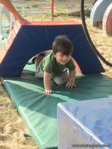 Festejos por el Dia del Niño 2012 64
