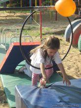 Festejos por el Dia del Niño 2012 65